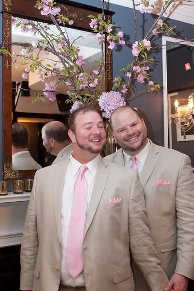 Stephen and Chris Wedding (434 of 493).jpg