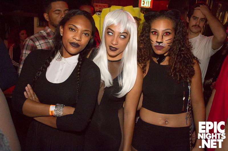 103114 Halloween 2014 @ The EndUp-7747.jpg