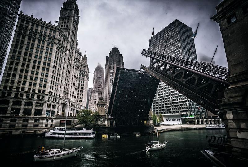 chicago (1 of 1)-4.jpg