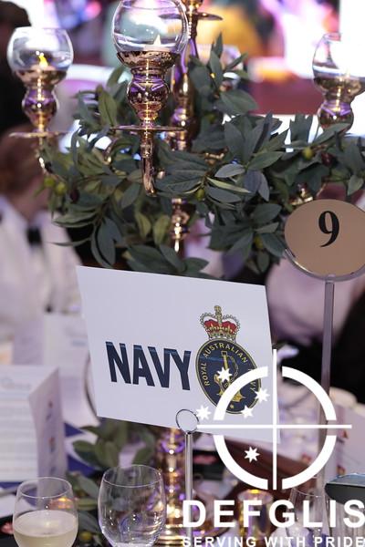 ann-marie calilhanna- military pride ball @ shangri-la hotel 2019_0785.JPG