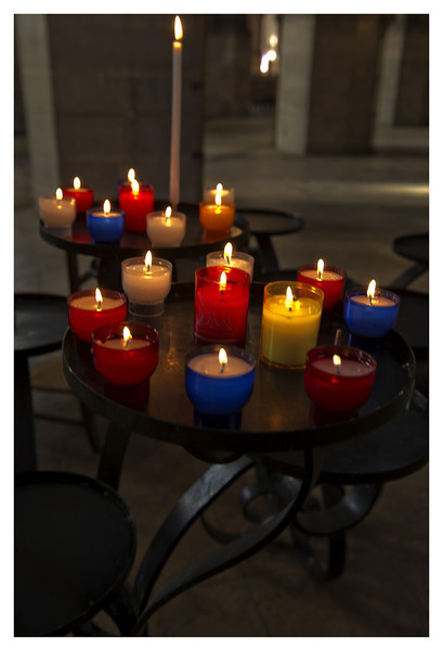 church candles.jpg