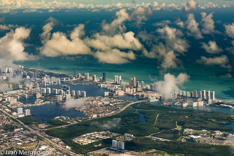 Miami & Las Vegas-3.jpg