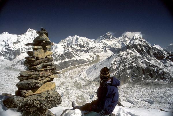 Nepal 1999