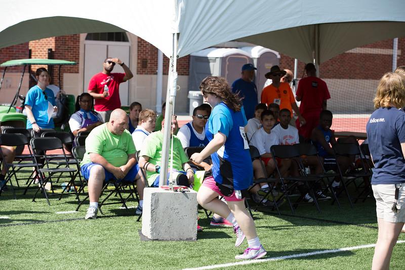 Special-Olympics-2016-629.jpg