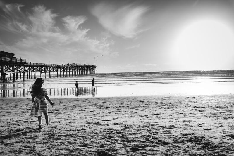 Pacific Beach 2019-3917-2.jpg