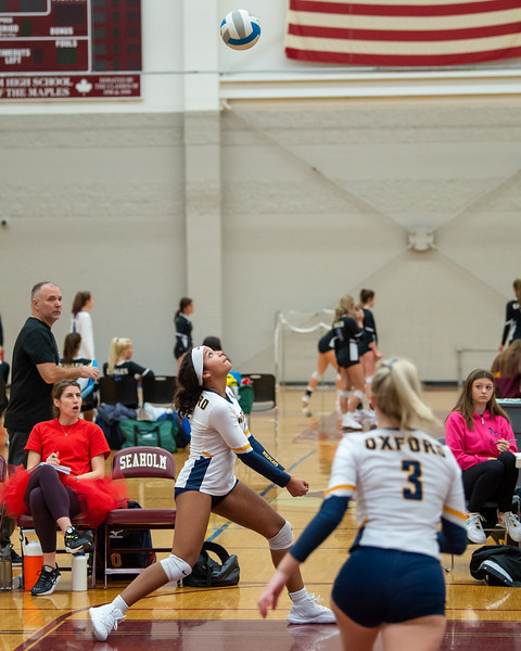 OHS VBall at Seaholm Tourney 10 26 2019-1207.jpg