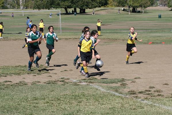 Soccer07Game06_0040.JPG