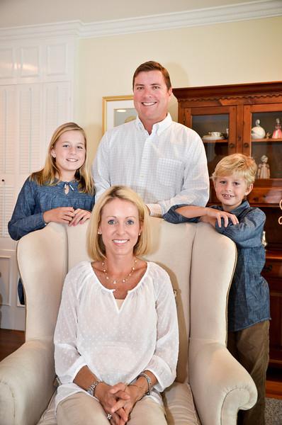 2013 Bair Family Edits-18.jpg