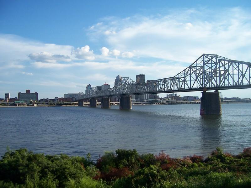 136 Louisville.jpg