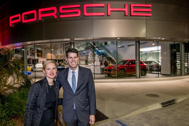 PorscheSouthBayOpeningEvent.0017.jpg