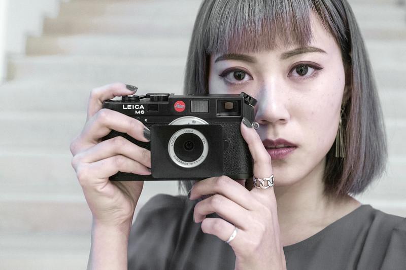 Christopher Michel Leica SL2 SFMOMA - 34.jpg