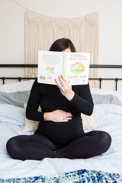 20180113_20180111_Maternity-Bennett_0017.jpg