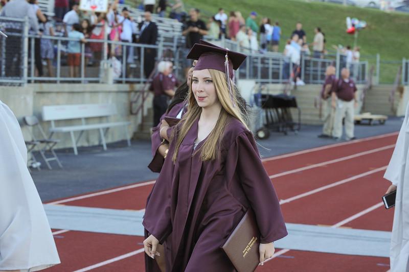 152-abby-graduation.jpg