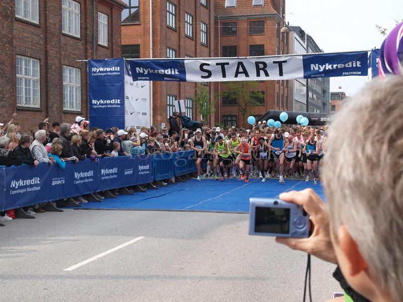 Copenhagen Marathon. Foto Martin Bager (3 of 106).JPG