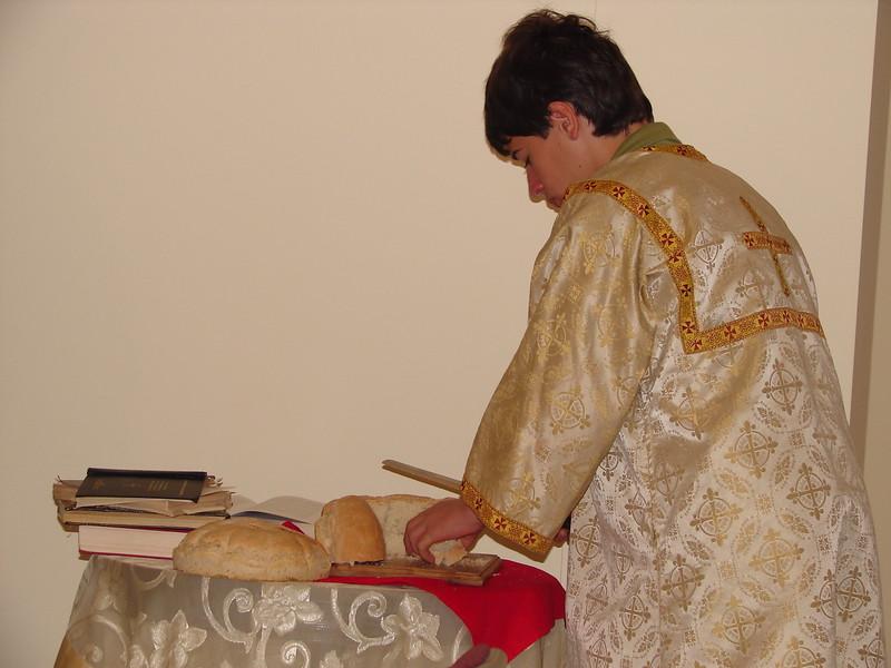 2006-06-10-Feast-Day-Memorial-Saturday_004.jpg