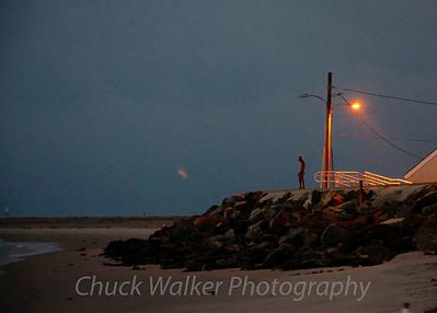 2012-0710 (Sunrise)
