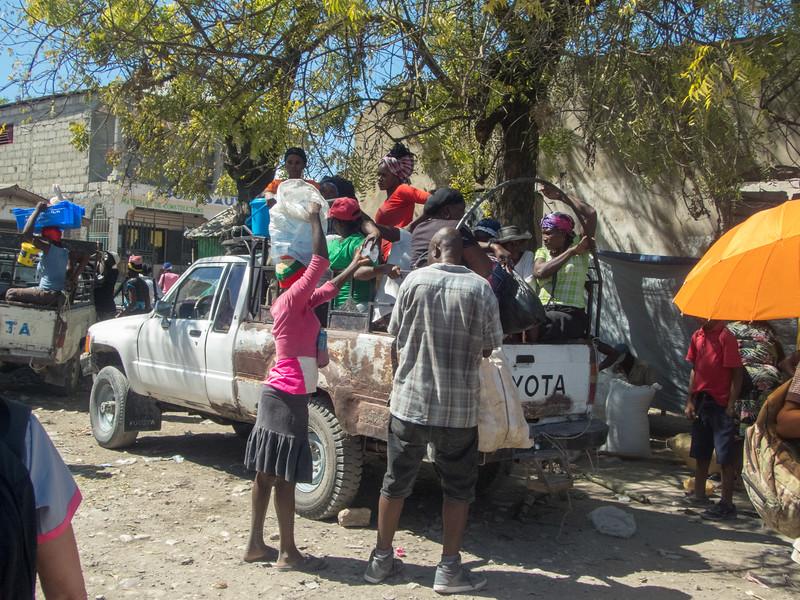Haiti-2070193-2.jpg