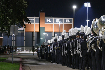 HEB Finals Marching Contest, Sept 28, 2019