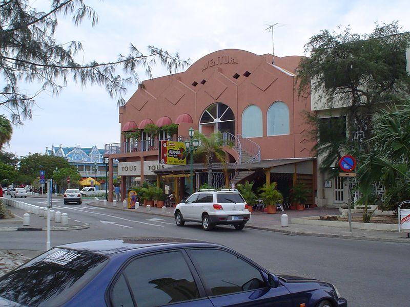 Aruba 2005 005.jpg