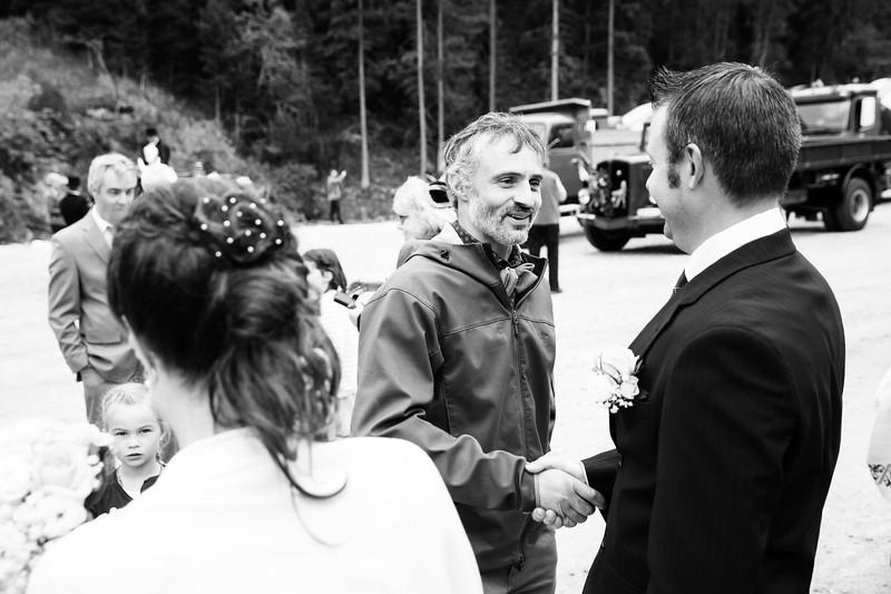 Hochzeit-Martina-und-Saemy-8598.jpg