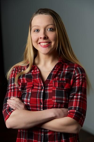 Stephanie Fullbeck 20.jpg