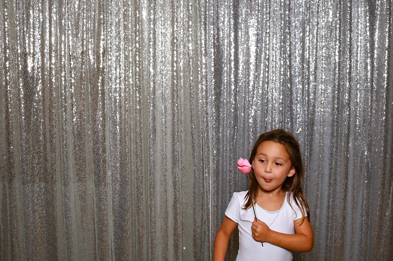 Photo Booth Rental, Fullerton, Orange County (282 of 351).jpg