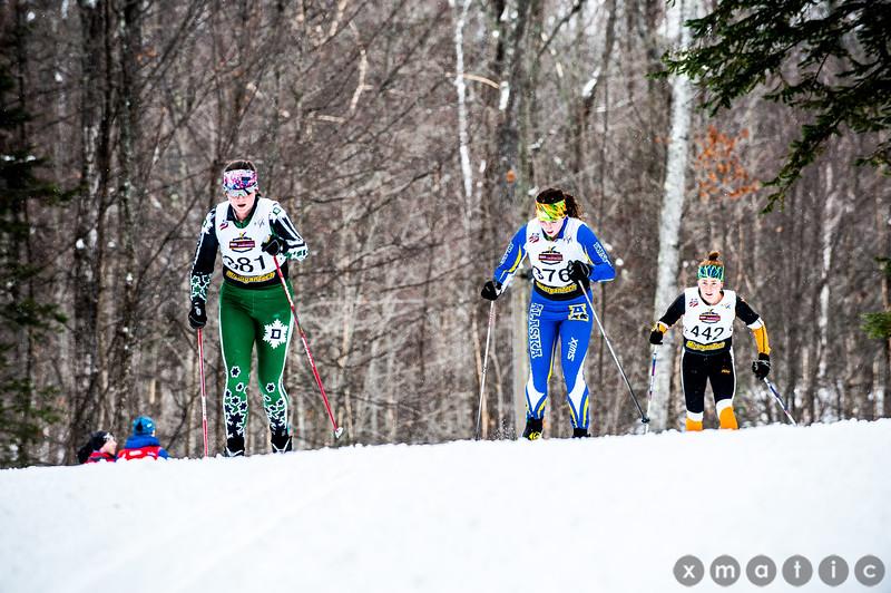 2016-nordicNats-10k-classic-women-7641.jpg
