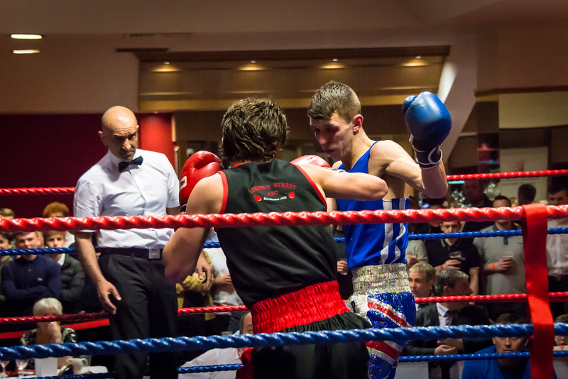 -Boxing Event March 5 2016Boxing Event March 5 2016-24271427.jpg