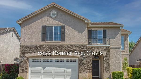 2955 Donner Ave, Clovis_2.mov