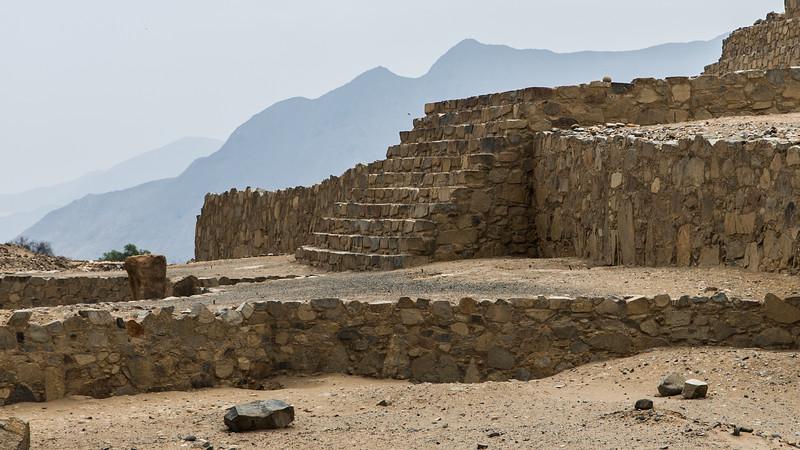 Peru Photos-13.jpg