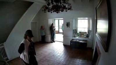Piru NW3 - Binne - Clear Room