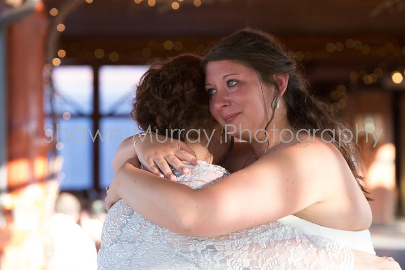 1036_Megan-Tony-Wedding_092317.jpg