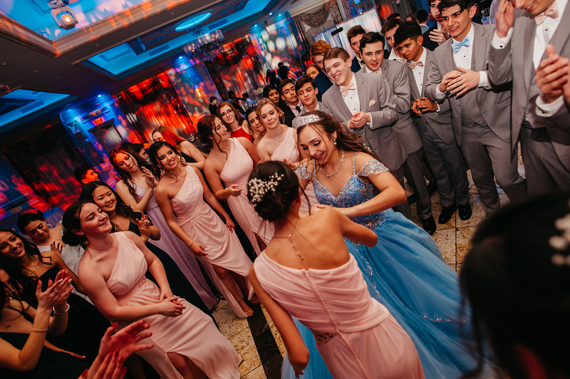 First Dance Images-521.jpg