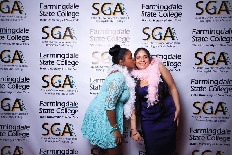 Farmingdale SGA-226.jpg