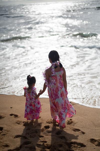 waipoli-kauai-vow-renewal-6.jpg