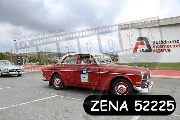 ZENA 52225.jpg
