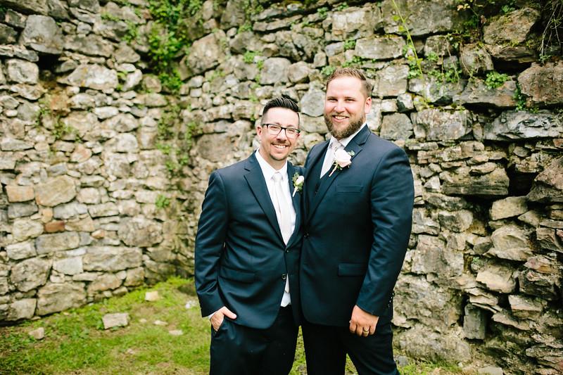 Kimberley_and_greg_bethehem_hotel_wedding_image-585.jpg