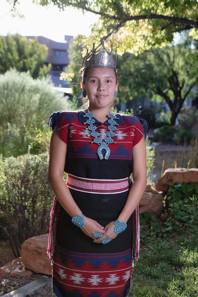 Native Queens-.jpg