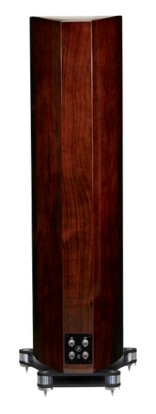 F702 rear Piano Gloss Walnut.jpg