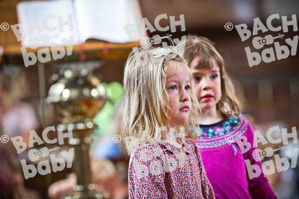 Bach to Baby 2017_Helen Cooper_Twickenham_2017-07-14-22.jpg