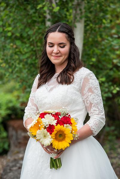 Walker Wedding-3.jpg