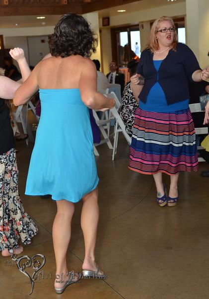 Wedding - Laura and Sean - D7K-2838.jpg