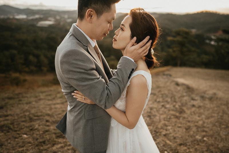 Carmen & Chester Pre Wedding Dalat Mui Ne-38620.jpg