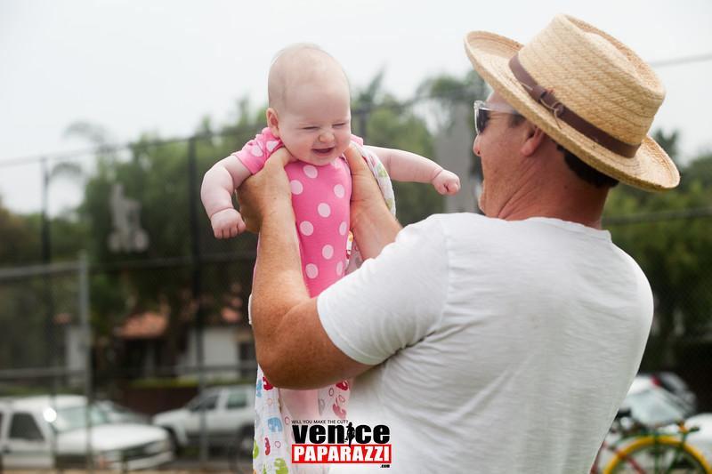 VNC BBQ-110.jpg