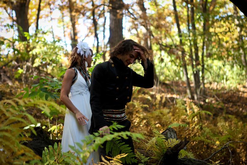 Wedding shoot BO-63.jpg