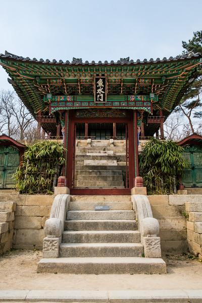20170325 Changdeokgung Palace 099.jpg