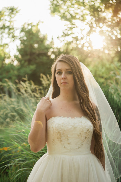 abbie-oliver-bridals-10.jpg