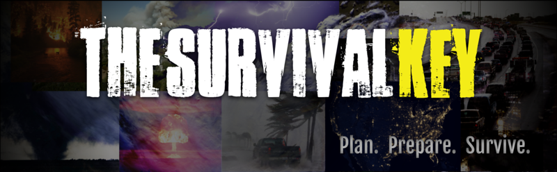 SURVIVALKEY Plan. Prepare. Survive..png