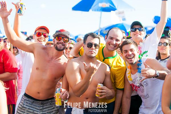 Babydoll Site_Foto_Felipe Menezes_127.jpg