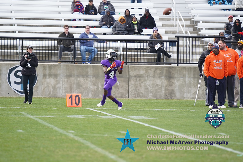 2019 Queen City Senior Bowl-00703.jpg